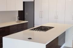JFS Interiors_engineered stone counter top