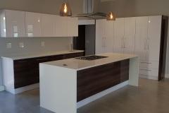 JFS Interiors_modern kitchen1