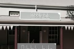 Nibbly bits