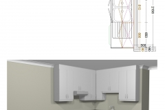 viking extras kitchen plan