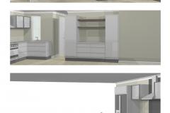 jbp van Greunen Kitchen layout 1