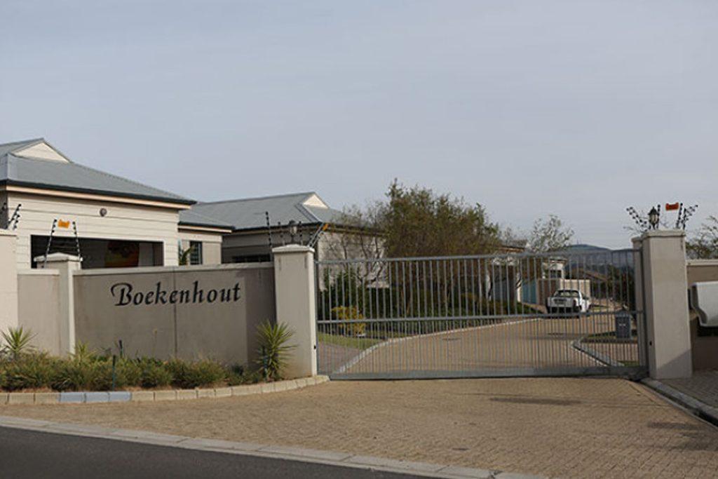 Boekenhout-2