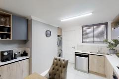 Eastglen-Residential-Development-02012019_135335