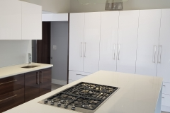 JFS Interiors_cupboards space