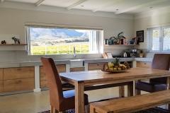 JFS Interiors_Farm Kitchen