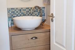 JFS Interiors_guest loo counter top basin