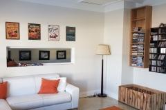 JFS Interiors_chill room