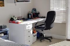 JFS Interiors_kids desk