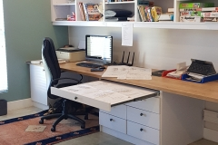 JFS Interiors_architect study