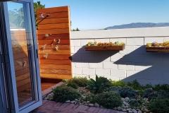 JFS Interiors_outdoor shower