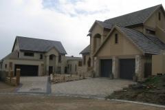 Olyfenbosch Estate